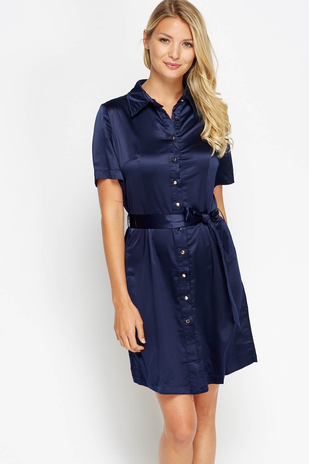 Free shipping on women's shirtdresses at smashingprogrammsrj.tk Shop for T-shirt dresses, denim & silk shirtdresses & more from top brands. Free shipping & returns.