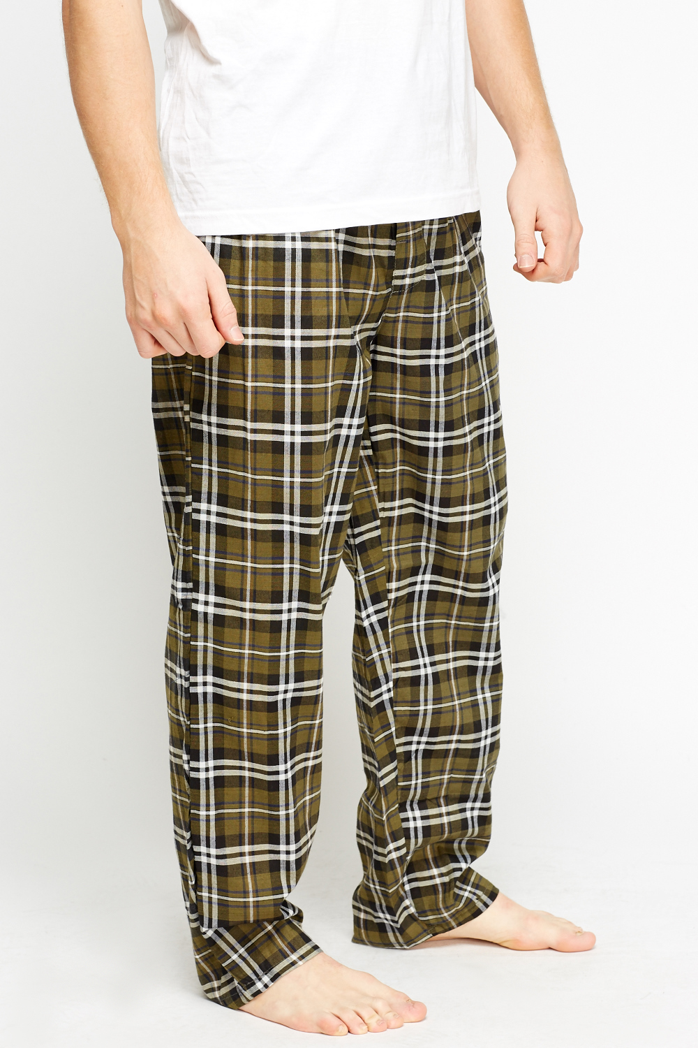 Men's nightwear Pyjamas - Next Australia. International Shipping And Returns Available. Buy Now! Click here to use our website with more accessibility support, for example screen readers Black/Grey Jersey Cuffed Long Bottoms Two Pack. $ Black/Grey Check Cosy Long Set. $ Navy Need Sleep Jersey Long Set. $