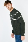 Guinness Fine Knit Jumper