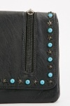 Decorative Studded Bag