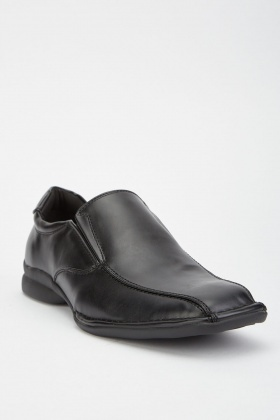 Men s Slip On Shoes