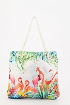 New Large Woman Ladies Apricot Glitter Sparkly Party Shoulder Handbag UK