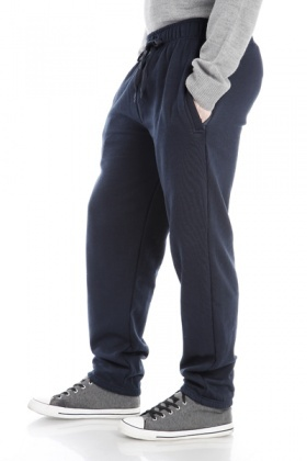 Mens Leisure Trousers