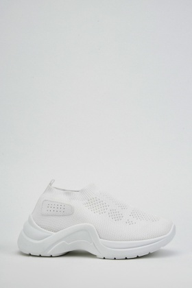 849af2b862f22 Cheap Women's Trainers   Buy Sneakers for £5