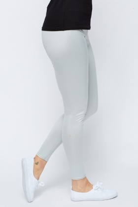 Hi Shine Leggings