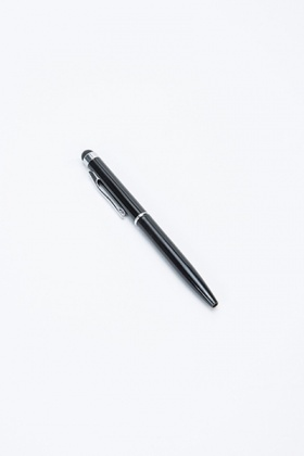 Touch Screen Phone Pen