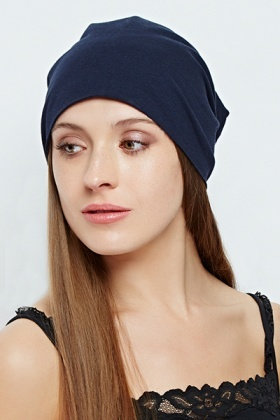Ladies Beanie Hat