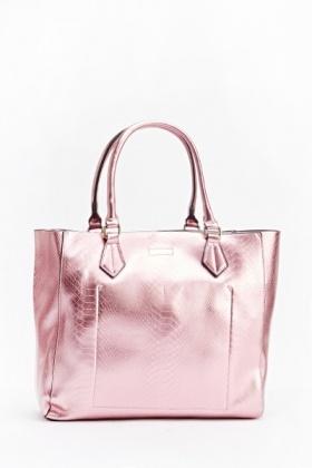 Pink Metallic Per Bag Just 5