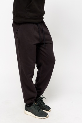 Casual Mens Joggers