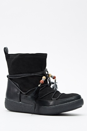 Cheap Women's Boots for £5   Everything5Pounds