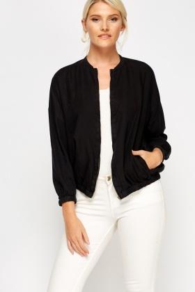 Jackets &amp Coats | Buy cheap Jackets &amp Coats for just £5 on