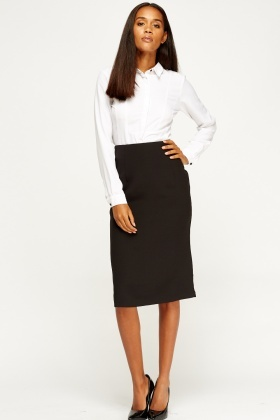 cheap skirts for 163 5 everything5pounds