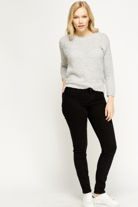 Jeans | Buy cheap Jeans online on Everything5pounds