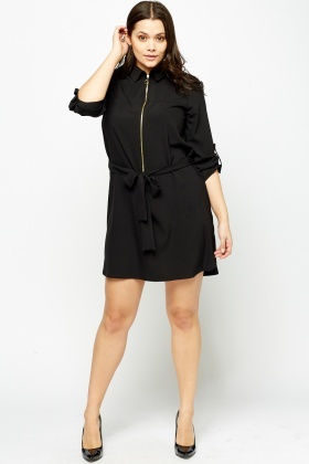Plus size | Buy cheap Plus size online on Everything5pounds