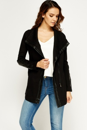 Jackets &amp Coats | Buy cheap Jackets &amp Coats for just £5 on
