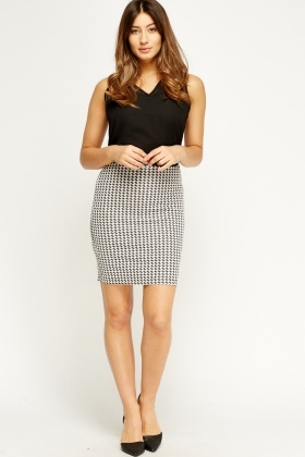 pencil skirts buy cheap pencil skirts for just 163 5 on