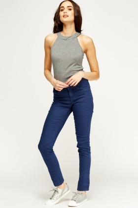 Jeans | Buy cheap Jeans for just £5 on Everything5pounds.com