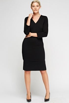 Office Dresses Buy Cheap Office Dresses For Just On