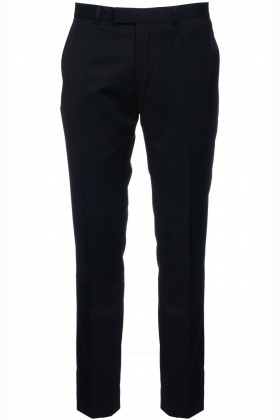 Ben Sherman Camden Fit Plain Twill Two Piece Suit