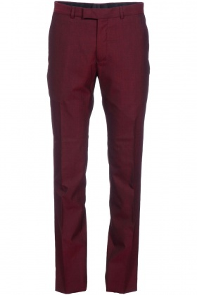 Ben Sherman Camden Fit Tonic Two Piece Suit