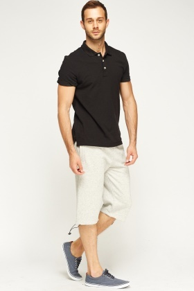 Mens Casual Shorts
