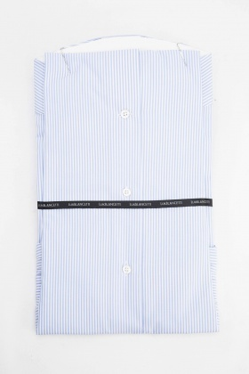 Lancetti Mens Formal Shirt