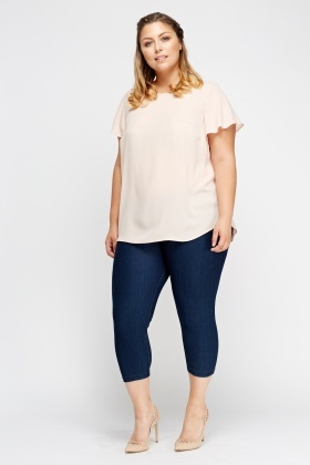 Women's Plus Size Clothing for £5 | Everything5Pounds
