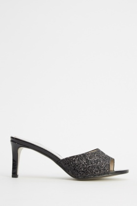 High Heels | Buy cheap High Heels for just £5 on Everything5pounds.com