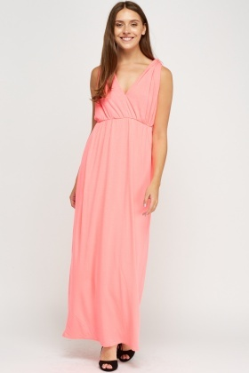 62493578e Maxi Dresses | Buy cheap Maxi Dresses for just £5 on ...