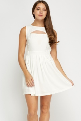 24a74899 Skater Dresses | Buy cheap Skater Dresses for just £5 on ...