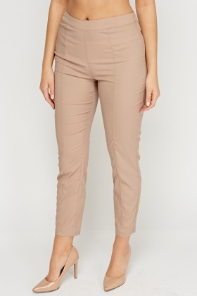 Light Weight Trousers