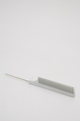 Pack Of 2 Hair Comb