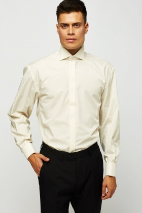Formal Mens Shirt