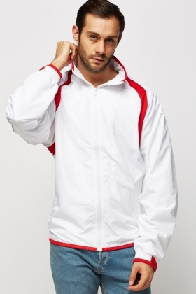 Sport Lightweight Jacket