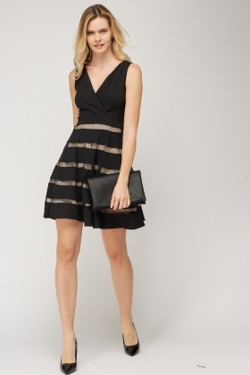 Cheap Dresses For 5 163 Everything5pounds