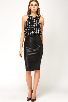 Find wholesale pencil skirts online from China pencil skirts wholesalers and dropshippers. DHgate helps you get high quality discount pencil skirts at bulk prices. cheswick-stand.tk provides pencil skirts items from China top selected Skirts, Women's Clothing, Apparel suppliers at wholesale prices with worldwide delivery.