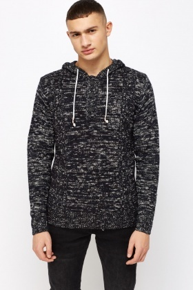 Jumpers & Cardigans   Buy cheap Jumpers & Cardigans for just £5 on ...