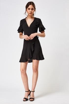Evening dresses buy