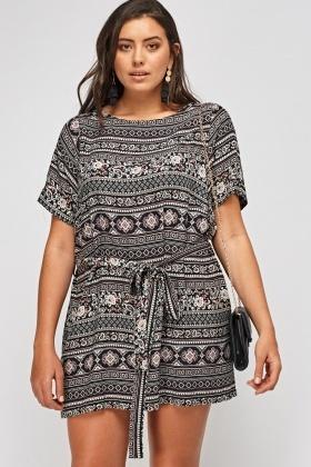 5 pound plus size dresses