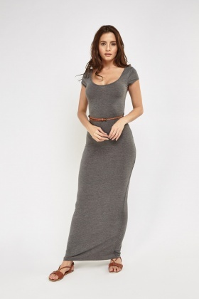 maxi dresses buy cheap maxi dresses for just 5 on