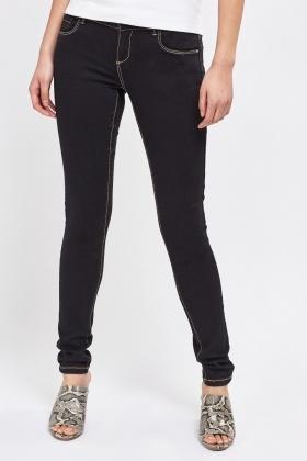 e42697e7c0f6 Gaspard Promod Skinny Jeans - Just £5