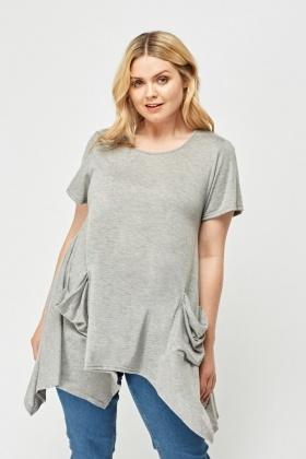 7ed6039c517 Women s Plus Size Clothing for £5
