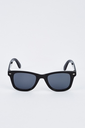 Sunglasses For Cheap Women £5Everything5pounds 8yN0vnwOm