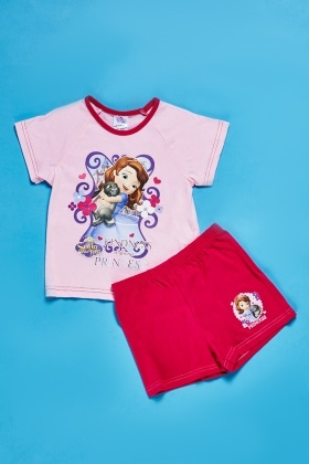 Cheap Kids Clothes for £5 | Everything5Pounds