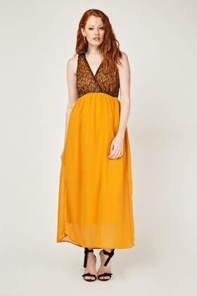 99162e313b47 Maxi Dresses | Buy cheap Maxi Dresses for just £5 on ...