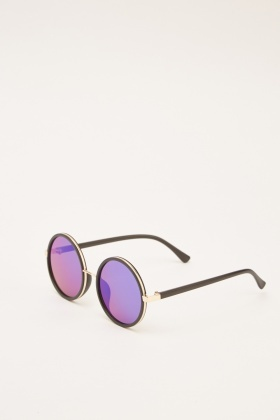 Cheap Sunglasses for Women for £5  15f712db3