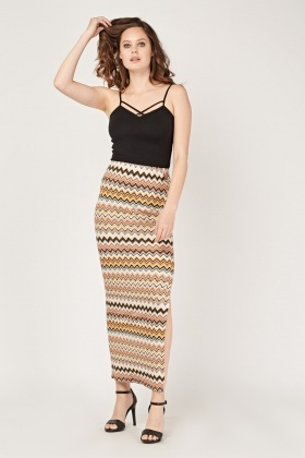 64d0052c8b Maxi Skirts | Buy cheap Maxi Skirts for just £5 on Everything5pounds.com