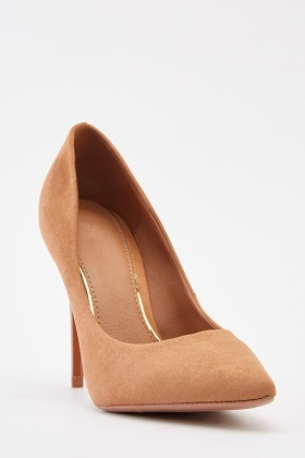 ed036d7dacb Red High Heels For Women   Js Heel - Part 899