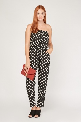 37052a4beb Jumpsuits   Playsuits for Women