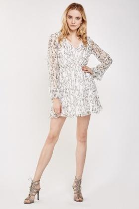 Mini Dresses Buy Cheap Mini Dresses For Just 163 5 On